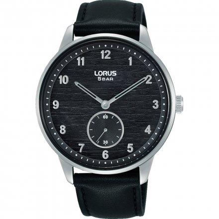 Zegarek Męski Lorus Classic RN461AX9