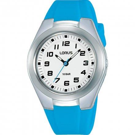 Zegarek Lorus kolekcja Classic RRX77GX9
