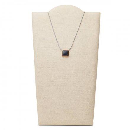 Biżuteria Skagen - Naszyjnik SKJ1390998