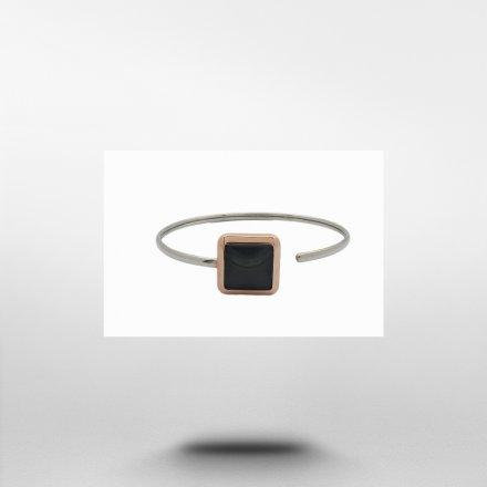 Biżuteria Skagen - Bransoletka - SKJ1392998