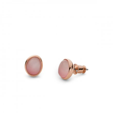 Biżuteria Skagen -Kolczyki SKJ1468791