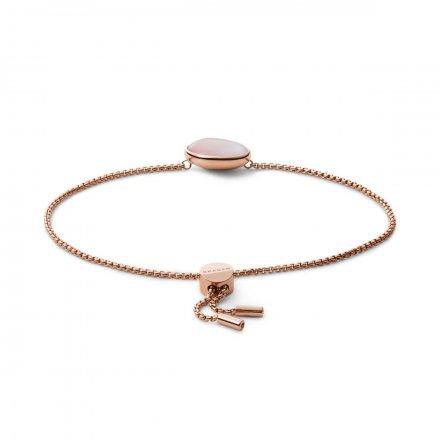 Biżuteria Skagen - Bransoletka SKJ1470791