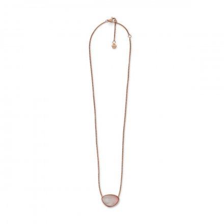 Biżuteria Skagen - Naszyjnik SKJ1472791
