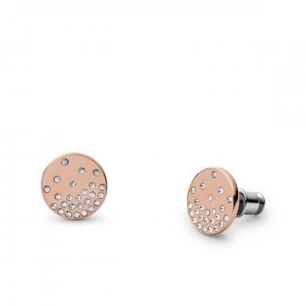 Biżuteria Skagen -Kolczyki SKJ1475791