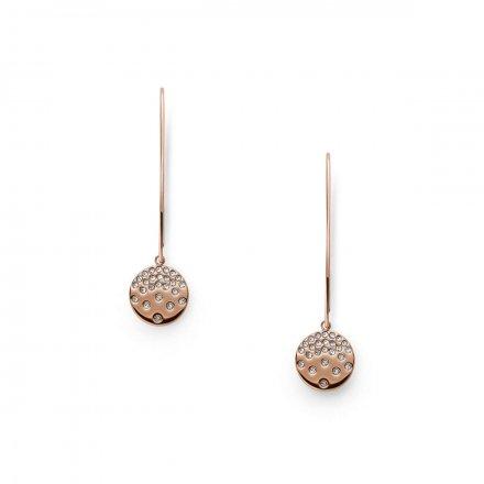 Biżuteria Skagen - Kolczyki SKJ1476791