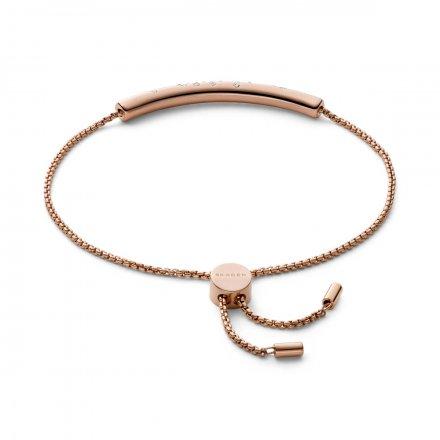 Biżuteria Skagen - Bransoletka SKJ1480791