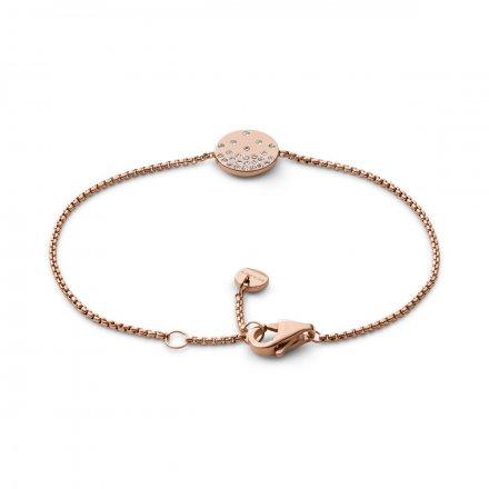 Biżuteria Skagen - Bransoletka SKJ1481791