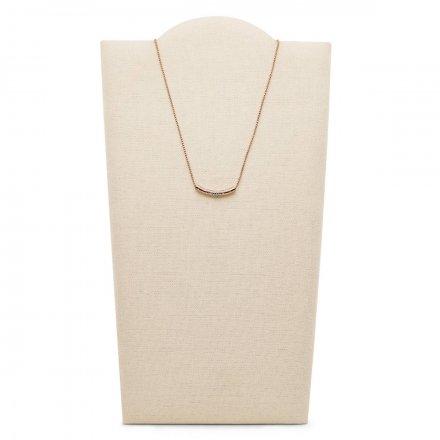 Biżuteria Skagen - Naszyjnik SKJ1482791