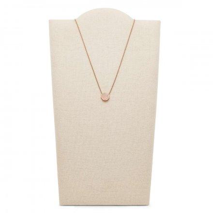Biżuteria Skagen - Naszyjnik SKJ1483791