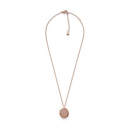 Biżuteria Skagen - Naszyjnik SKJ1484791