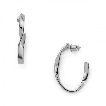 Biżuteria Skagen - Kolczyki SKJ1488040