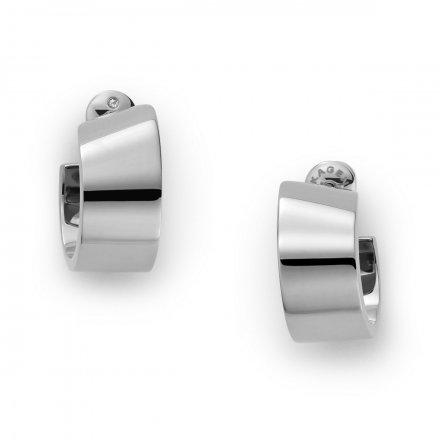 Biżuteria Skagen - Kolczyki SKJ1490040