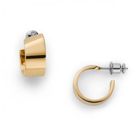 Biżuteria Skagen - Kolczyki SKJ1491710
