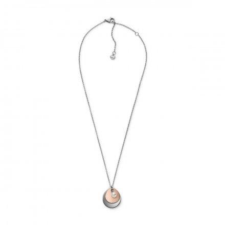 Biżuteria Skagen - Naszyjnik SKJB1003998