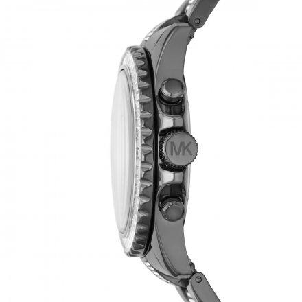 MK6974- Zegarek Damski Michael Kors Everest MK6974