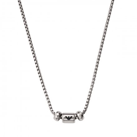 Naszyjnik Emporio Armani EGS2777040 Oryginalna Biżuteria EA
