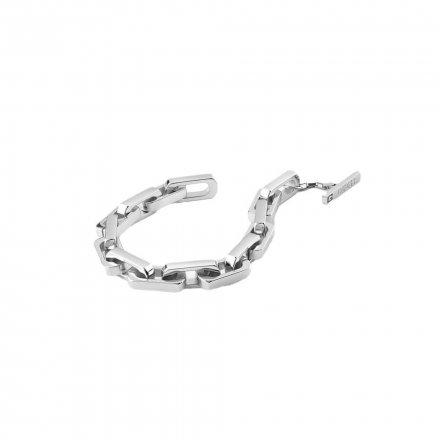 Biżuteria Guess damska bransoletka UMB20000