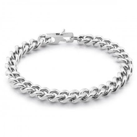 Biżuteria Guess damska bransoletka UMB70055-L