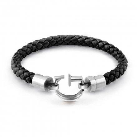 Biżuteria Guess damska bransoletka UMB70092-L
