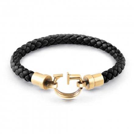 Biżuteria Guess damska bransoletka UMB70094-L