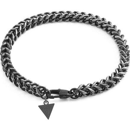 Biżuteria Guess damska bransoletka UMB78010