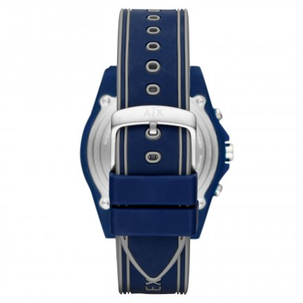 Smartwatch Armani Exchange Hybrid AXT1002J AE