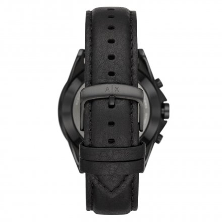 Smartwatch Armani Exchange Hybrid AXT1009 AE