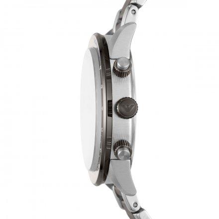 Zegarek Emporio Armani AR11391 HORLOGE