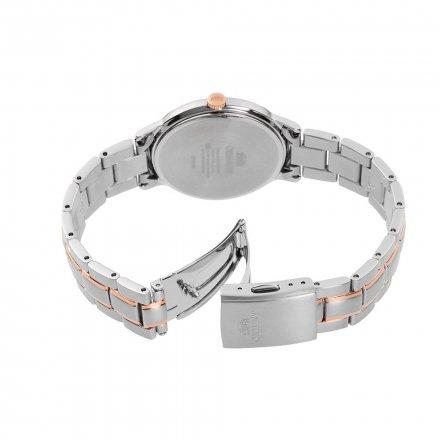 ORIENT RA-KB0001S10B Zegarek Damski Automatyczny Japońskiej Marki Orient
