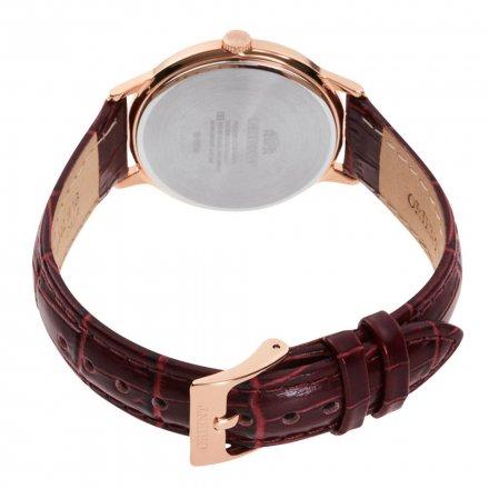 ORIENT RA-KB0002A10B Zegarek Damski Automatyczny Japońskiej Marki Orient