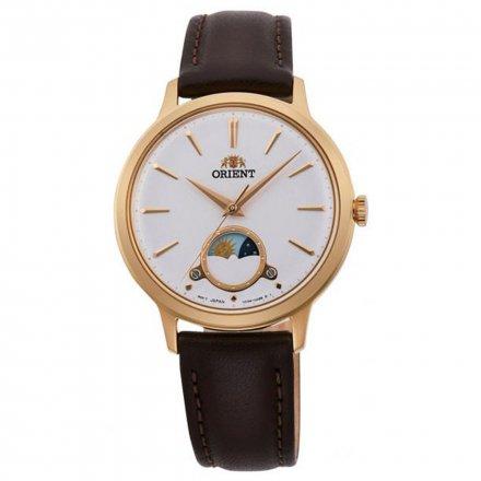 ORIENT RA-KB0003S10B Zegarek Damski Automatyczny Japońskiej Marki Orient