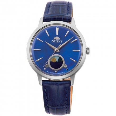 ORIENT RA-KB0004A10B Zegarek Damski Automatyczny Japońskiej Marki Orient