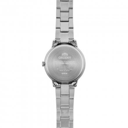 ORIENT RA-KB0005E00B Zegarek Damski Automatyczny Japońskiej Marki Orient