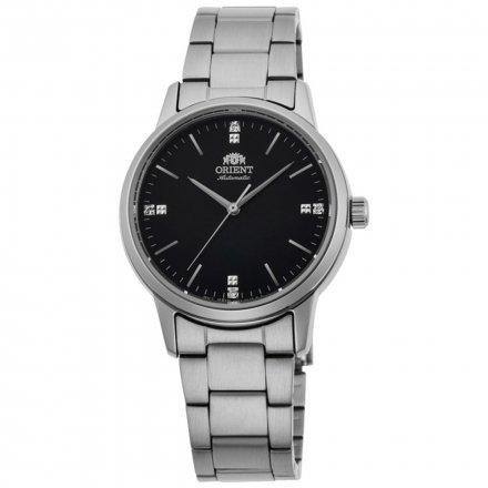 ORIENT RA-NB0101B10B Zegarek Damski Automatyczny Japońskiej Marki Orient
