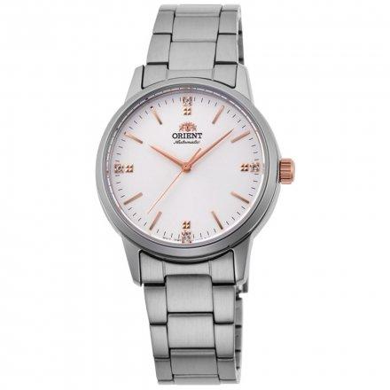 ORIENT RA-NB0103S10B Zegarek Damski Automatyczny Japońskiej Marki Orient