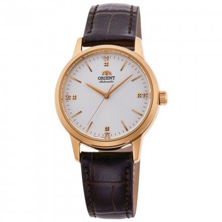 ORIENT RA-NB0104S10B Zegarek Damski Automatyczny Japońskiej Marki Orient