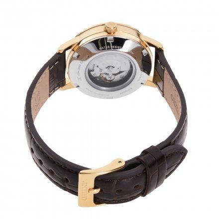 ORIENT RA-NB0105S10B Zegarek Damski Automatyczny Japońskiej Marki Orient