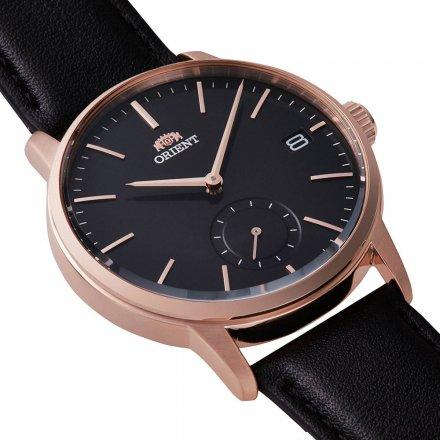 ORIENT RA-SP0003B10B Zegarek Męski Japońskiej Marki Orient