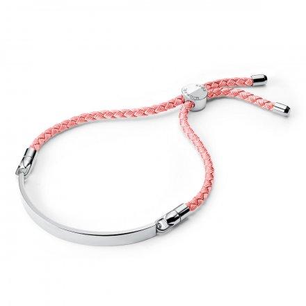 Biżuteria Michael Kors - Bransoletka MKC104396040