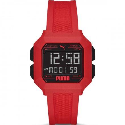 Zegarek męski Puma Remix P5055