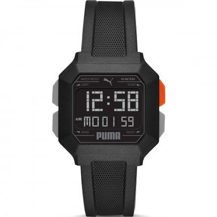 Zegarek męski Puma Remix P5056