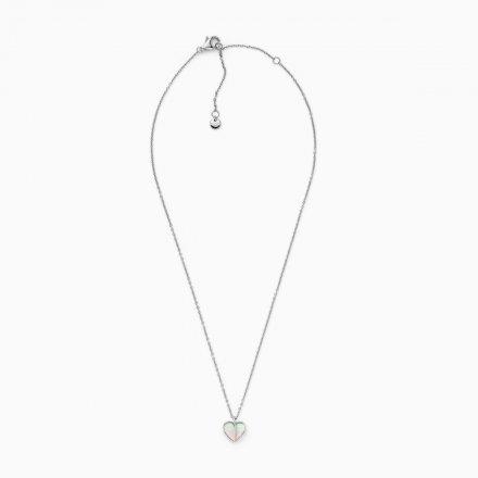 Biżuteria Skagen - Naszyjnik SKJ1393040