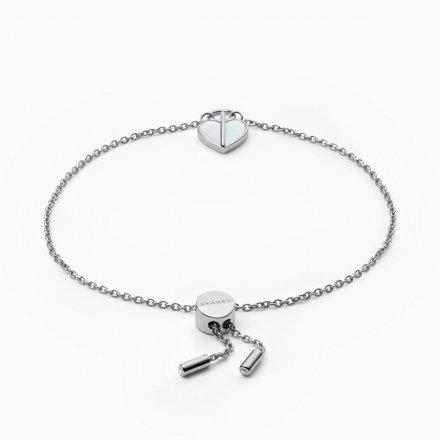 Biżuteria Skagen - Bransoletka - SKJ1422040