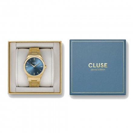 Zegarek damski Cluse Féroce CW0101210005