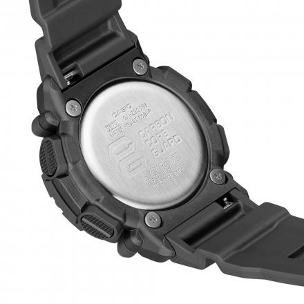 Zegarek Casio GA-2200BB-1AER    G-Shock GA 2200BB 1A
