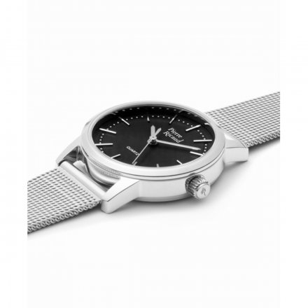 Pierre Ricaud P51091.5114Q Zegarek - Niemiecka Jakość