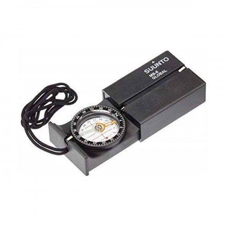 Suunto SS021184000 MB-6 G 6400 Kompas Suunto