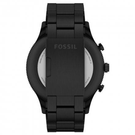 Zegarek Fossil Hybrid FTW1316 Fossil Retro Pilot