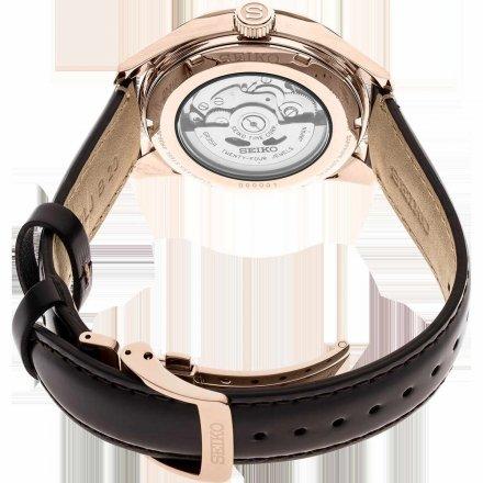Seiko SPB170J1 Zegarek Seiko Presage