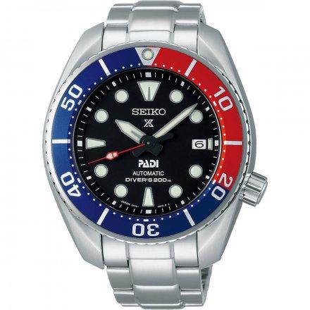 Seiko SPB181J1 Zegarek Męski Seiko Prospex